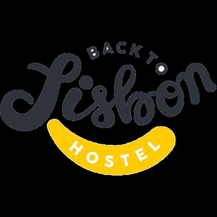 Back to Lisbon Hostel